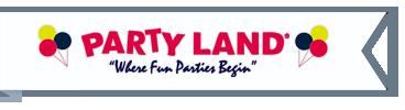 Party Land Wayne   Where Fun Parties Begin