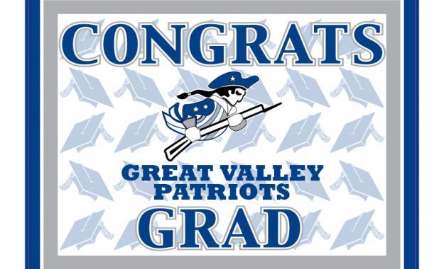 Great Valley Patriots