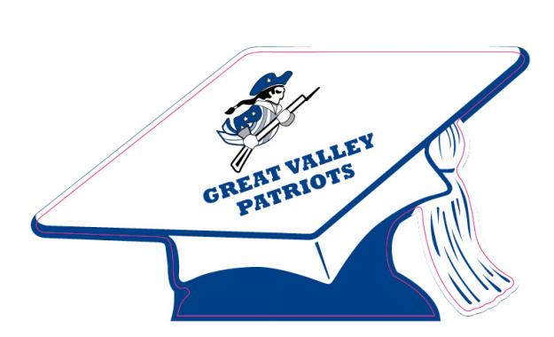 Great Valley Hat