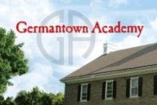 Germantown Academy Senior Luncheon